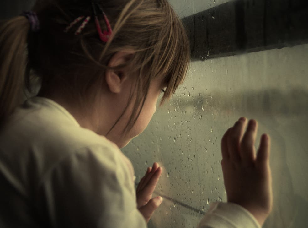 <p>Children have been badly affected by the Covid crisis</p>