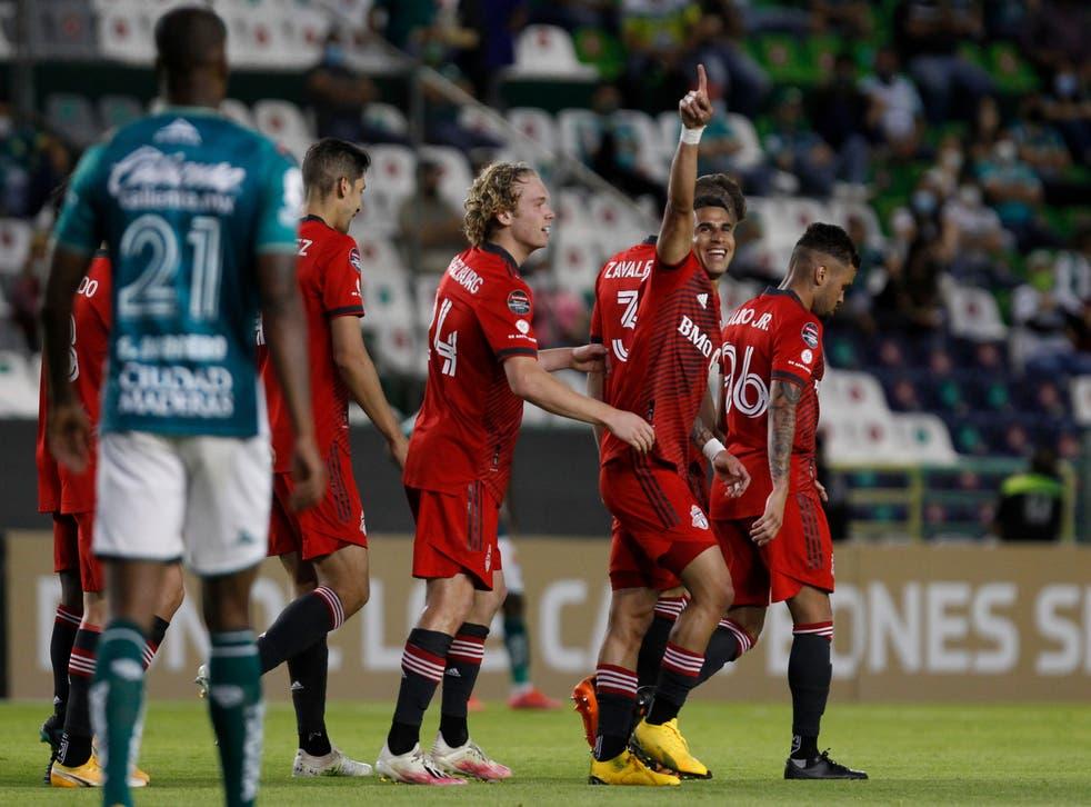 CONCACAF-RESUMEN