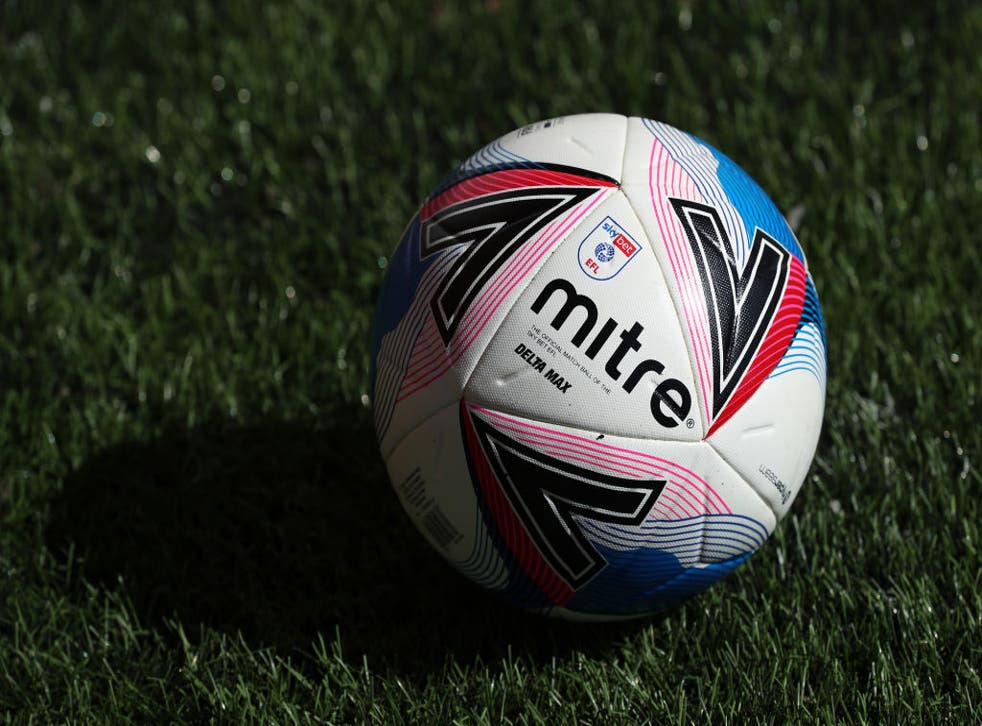 <p>The EFL made several changes without due consultation</p>