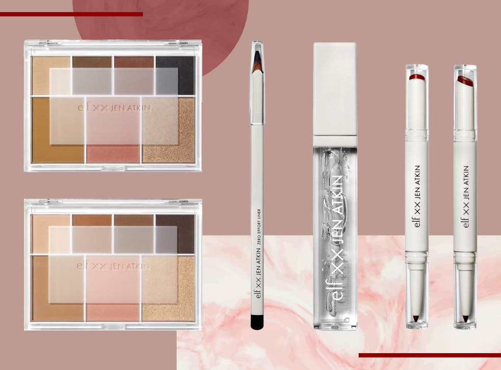 <p>Designed to be modern and multi-purpose, the seven-piece range is available at Boots</p>