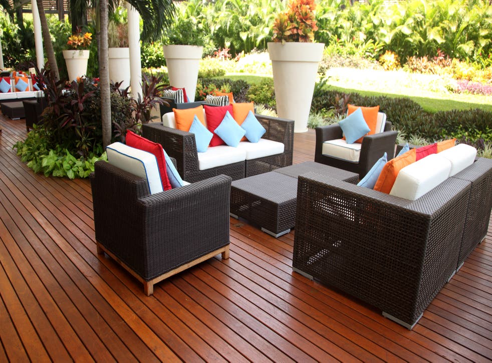 10 Best Outdoor Furniture Pieces To, What Is The Best Quality Outdoor Furniture