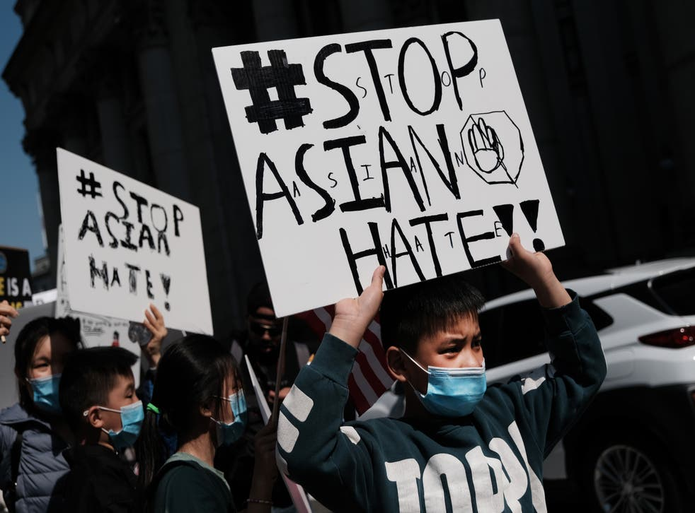 <p>There are plenty of ways to support victims of hate crimes</p>