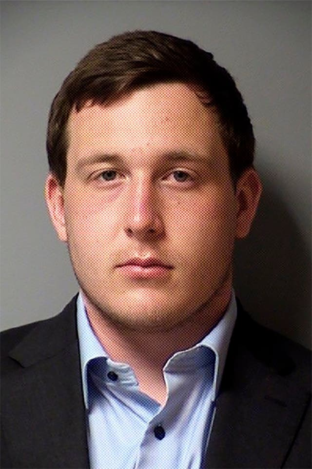Lance Armstrong Son Arrested