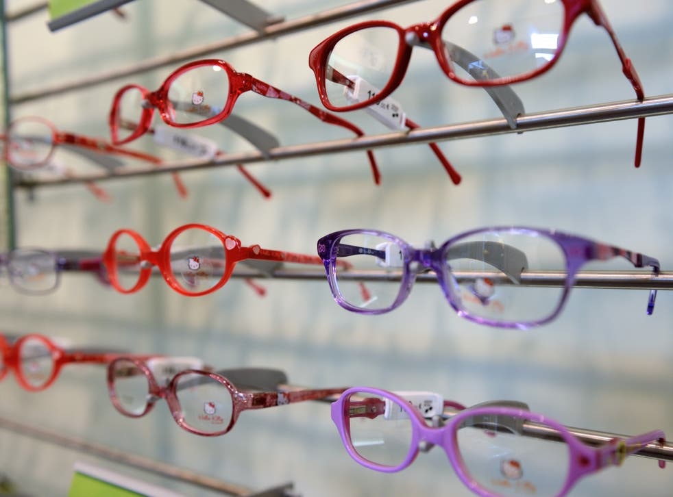 <p>UK adults are concerned that their sight or hearing may have deteriorated since the pandemic began  </p>