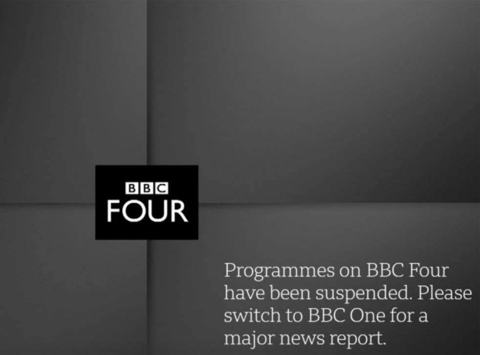 https://static.independent.co.uk/2021/04/10/11/bbc-four.jpg?width=982&height=726&auto=webp&quality=75