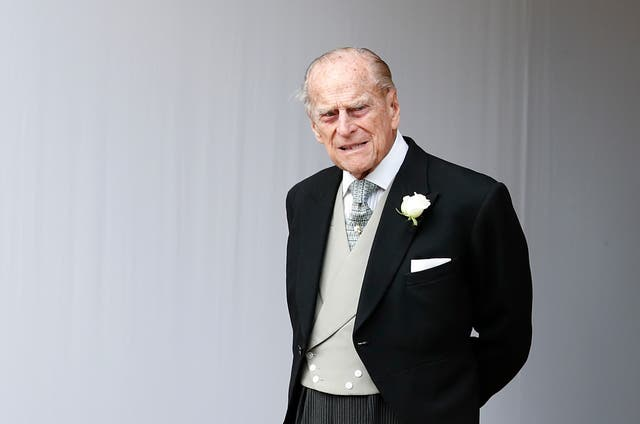 <p>Skills for life: the Duke of Edinburgh Award scheme can help set young people on a career path they love</p>