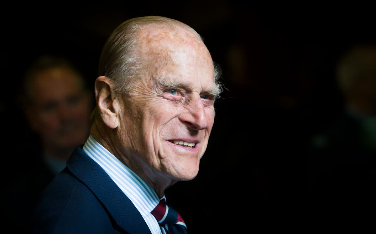 Care regulator 'directed' to stop publishing inspection reports during mourning for Prince Philip