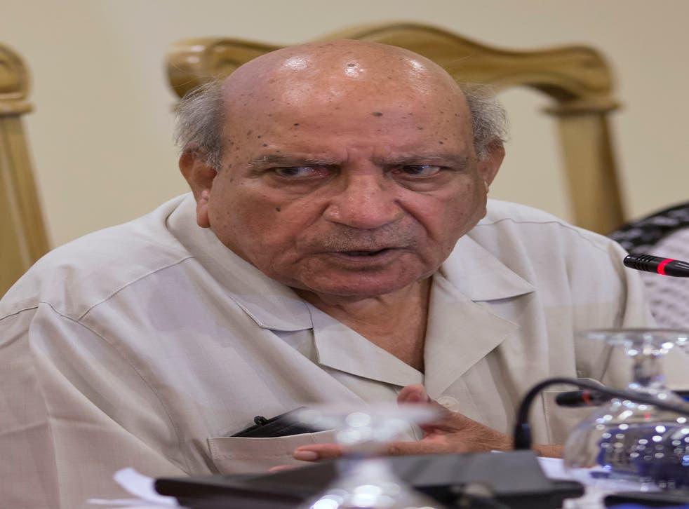 Pakistan Rights Defender Obituary
