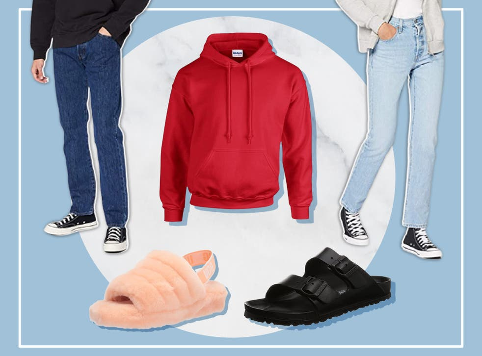 <p>A well-known destination for some of the most highly sought after brands, including the likes of Ugg, Levi's and Birkenstock</p>