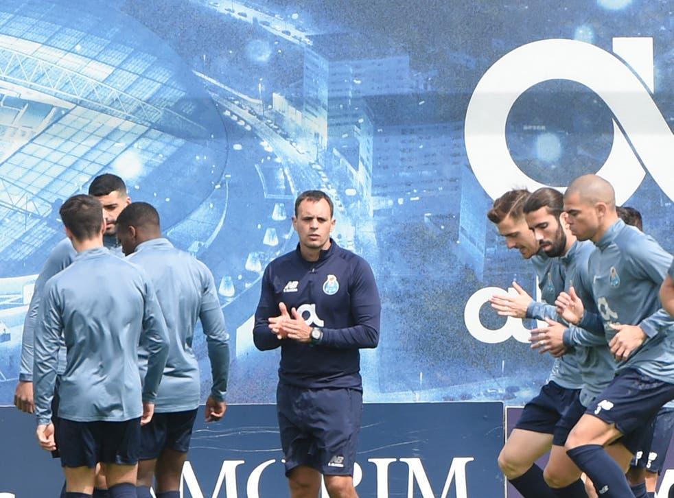 Chelsea vs Porto live stream: How to watch Champions ...