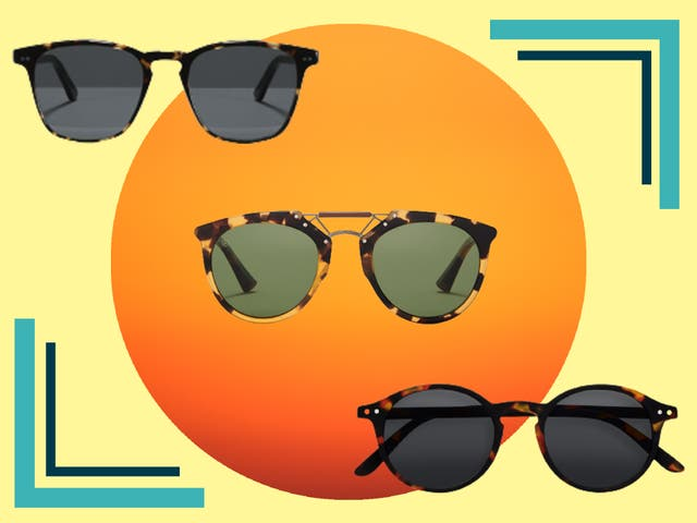 <p>Use this directory to find the perfect eyewear for you</p>