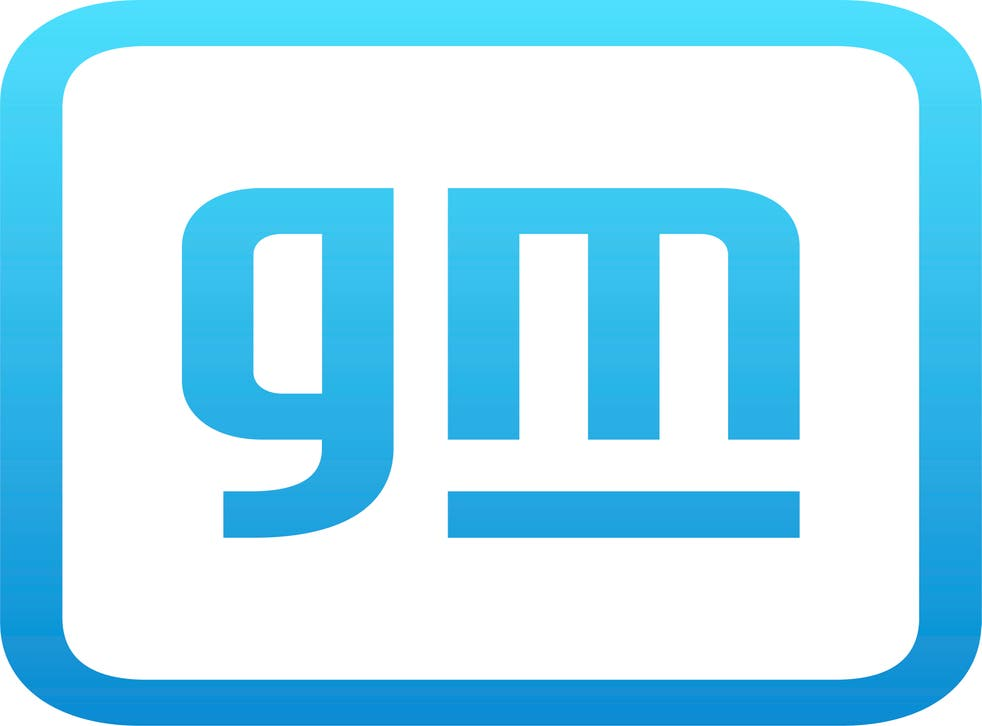General Motors-Investigation