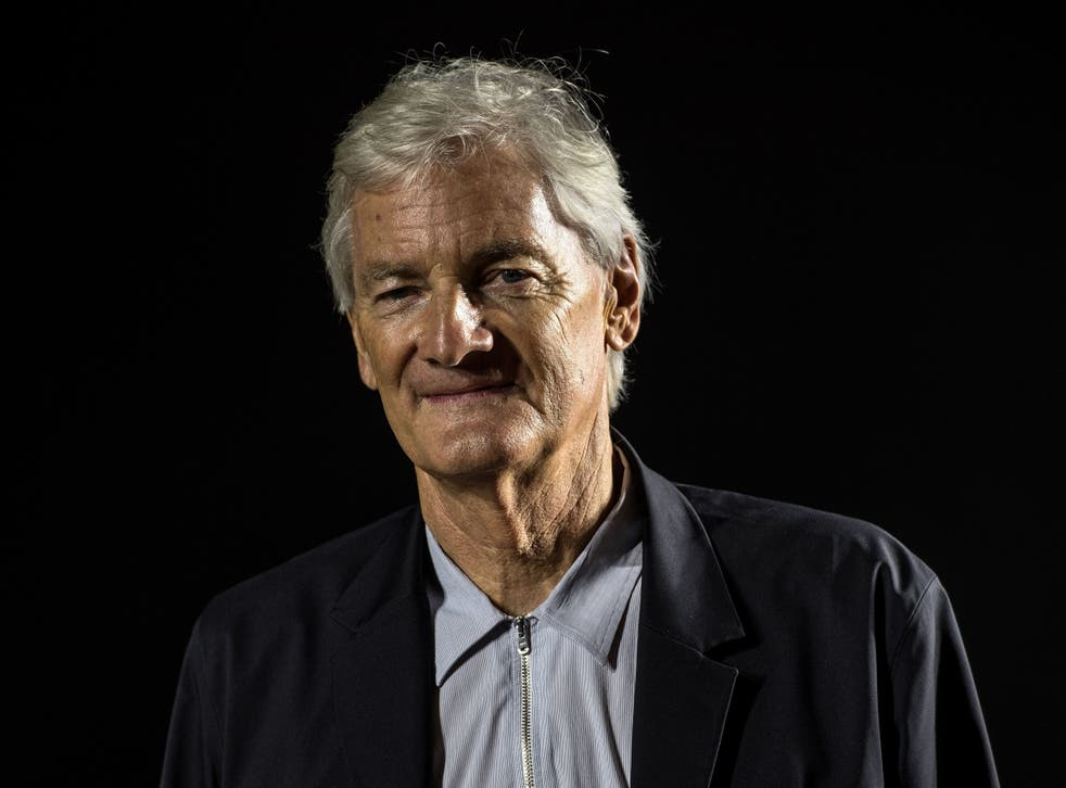 <p>'We've got our freedom' says Sir James Dyson – but at what cost for UK exporters to the EU?</p>