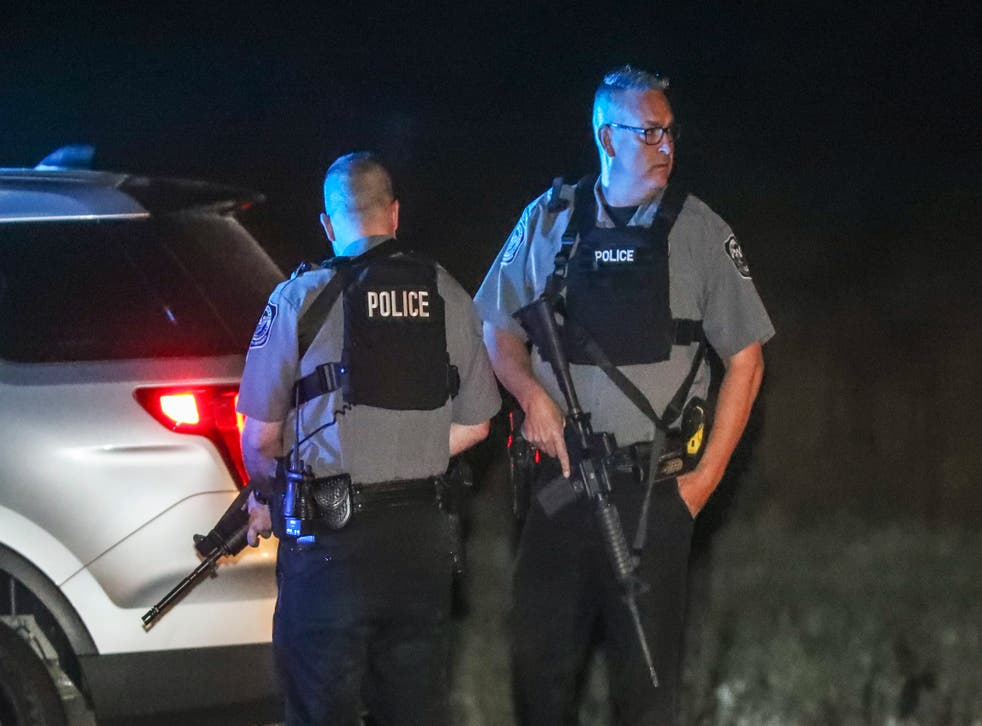 <p>Official says shooting took place early on Sunday at Somers House Tavern in the Village of Somers</p>