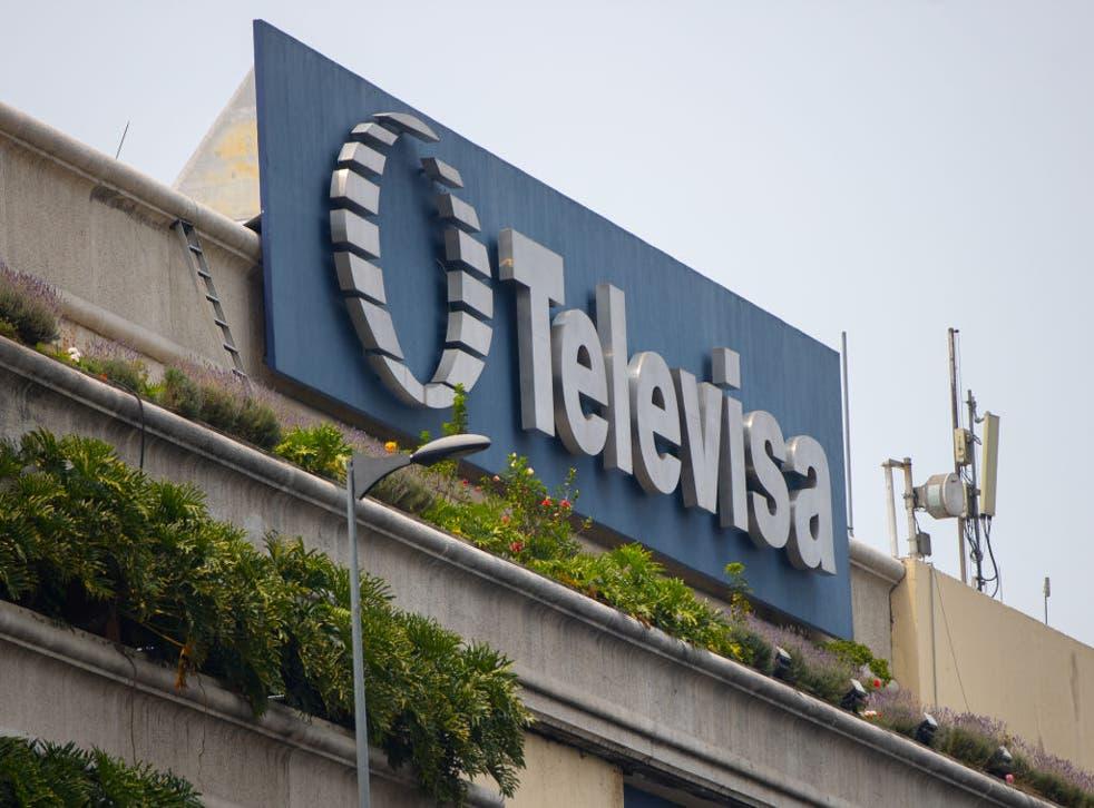 <p>Televisa recibirá US$ 4.800 millones por parte de Univisión y tendrá el 45% de las acciones de la compañía que nace con la unión</p>