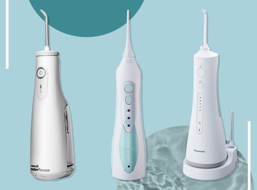 <p>These are a great investment for people with hard to reach teeth, gum disease or braces </p>