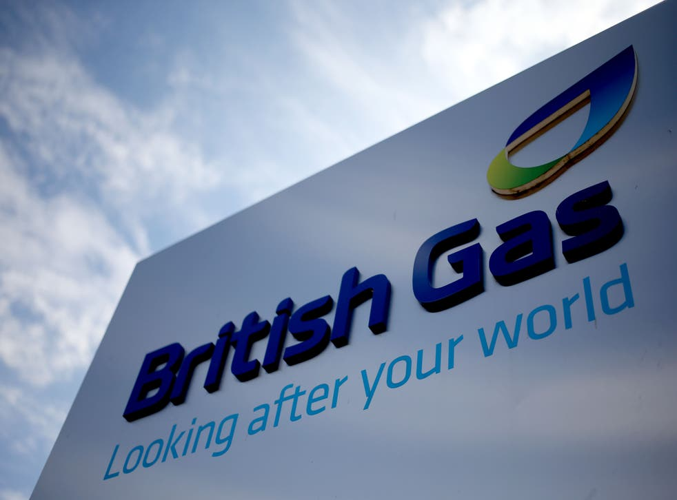 British Gas engineers have launched a wave of strikes over pay and conditions