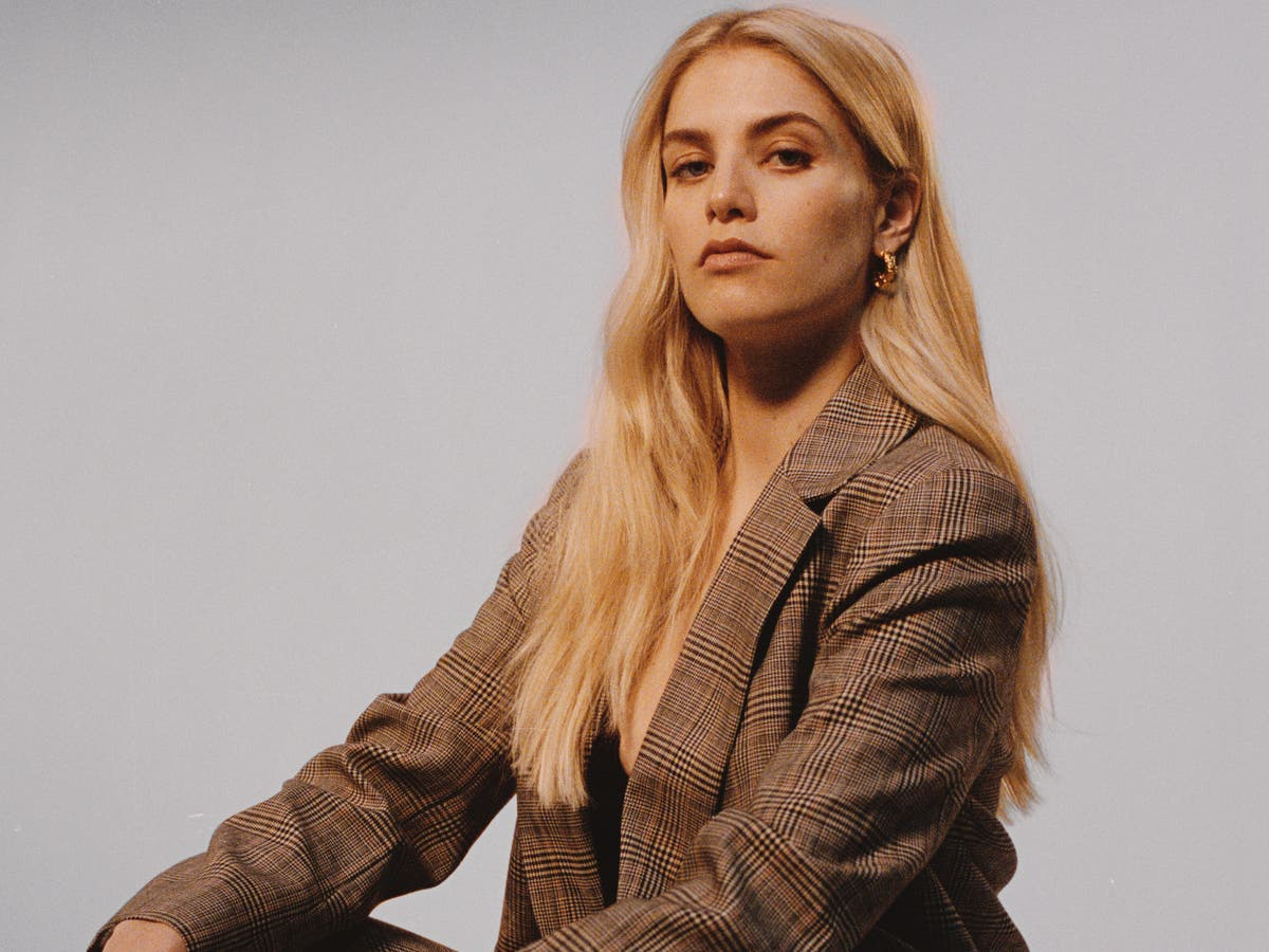 London Grammar: 'Artists feel guilty talking about these things'