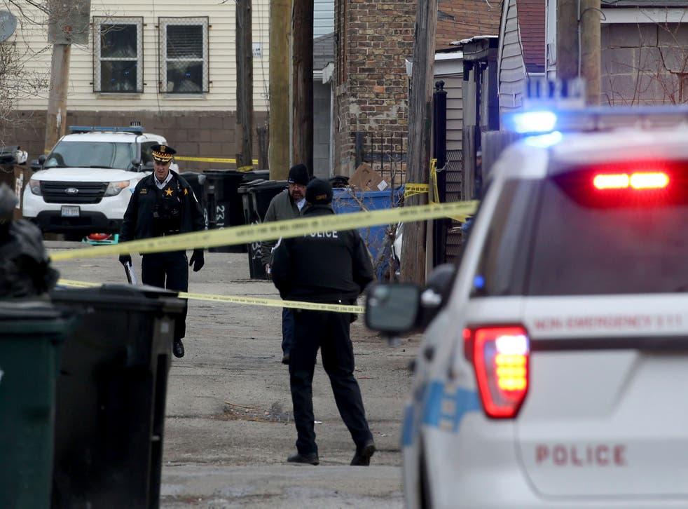 CHICAGO-POLICIA-TIROTEO