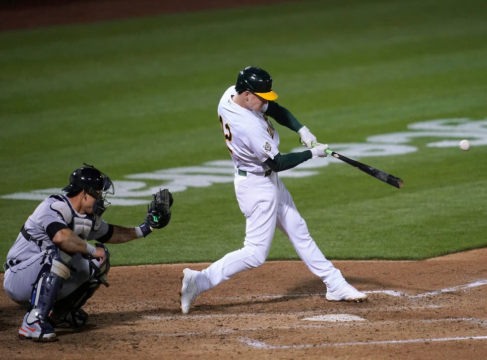 <p>Major League Baseball has seen record view numbers on its streaming service, MLB.TV</p>