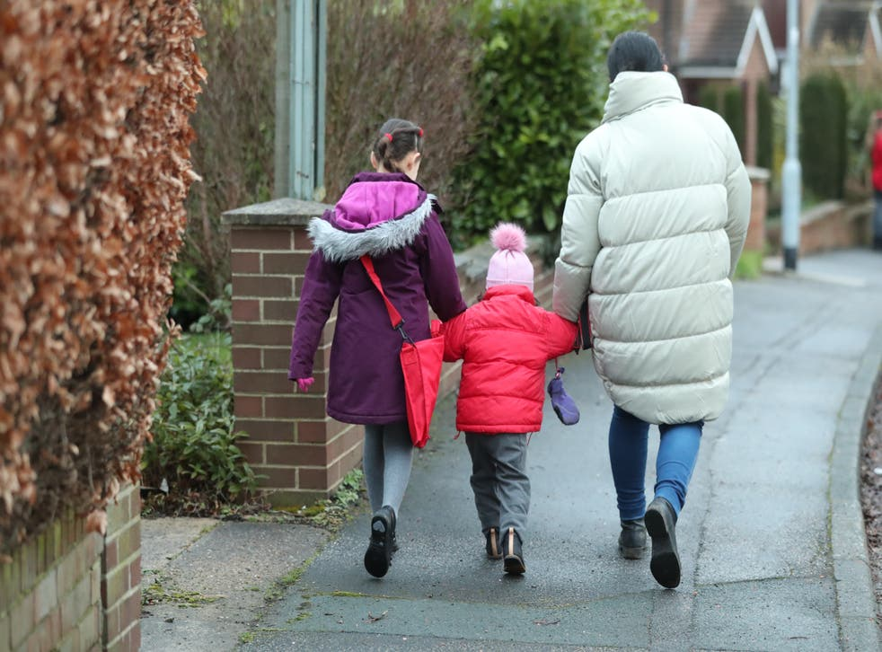 Last year saw 90% of pupils offered first choice