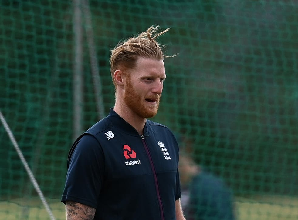 Ben Stokes is set for surgery in Leeds