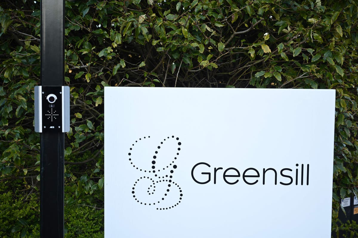 Greensill to be investigated by Whitehall spending watchdog