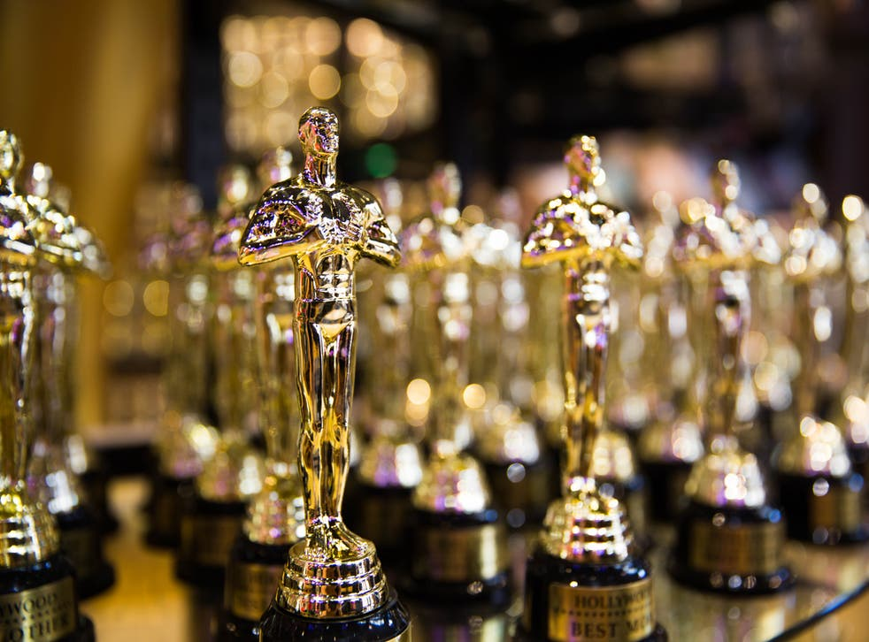 <p>The 93rd Academy Awards will take place on 25 April in the US and 26 April in the UK</p>