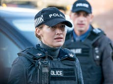 Talking points and theories from the latest episode of Line of Duty
