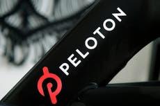 A usuarios de Peloton se les pide dejar de usar cintas en niños y mascotas después de la muerte de un menor