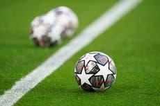 La Superliga dice a FIFA que ya ha iniciado su defensa legal