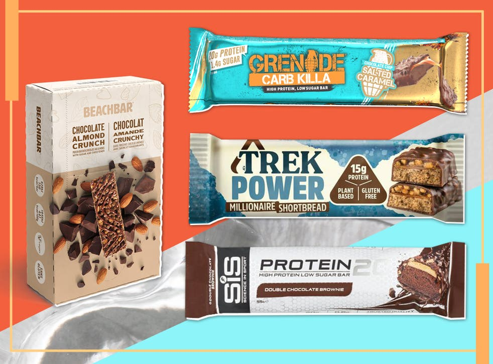 <p>No longer reserved just for top athletes, protein has crept into every boutique gym and inner-city kitchen</p>