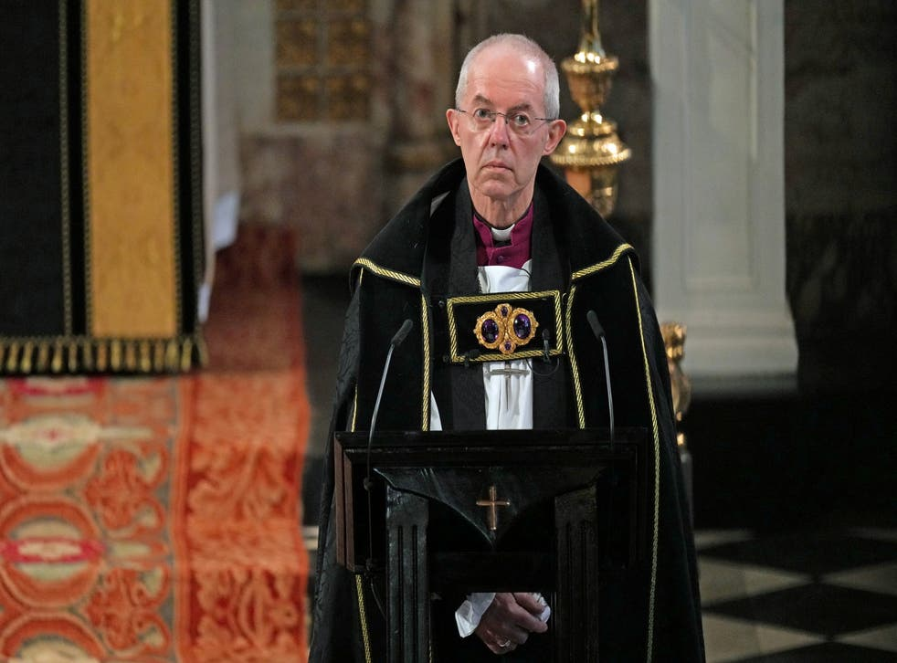 <p>Anglicans have 'an attachment to the English heritage and national identity', academics say</p>