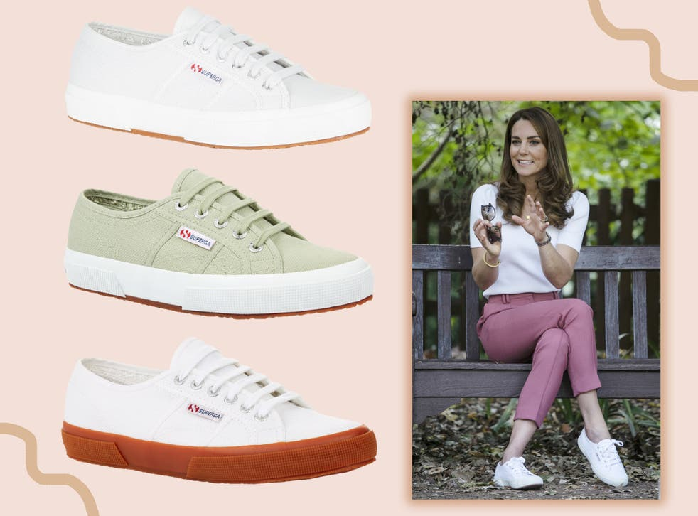 <p>From the 2750 cotu classic to the flatform 2790 linea up down, these are our favourite discounted picks</p>
