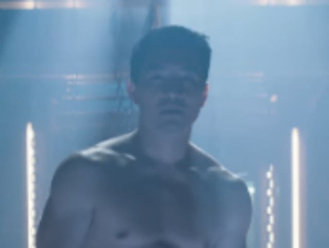 <p>Shang-Chi trailer: Marvel fan spots Captain America shield hidden away deep in background</p>