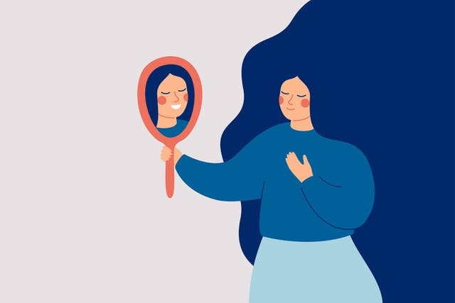 <p>Many women will be feeling trepidation about their post-lockdown looks</p>