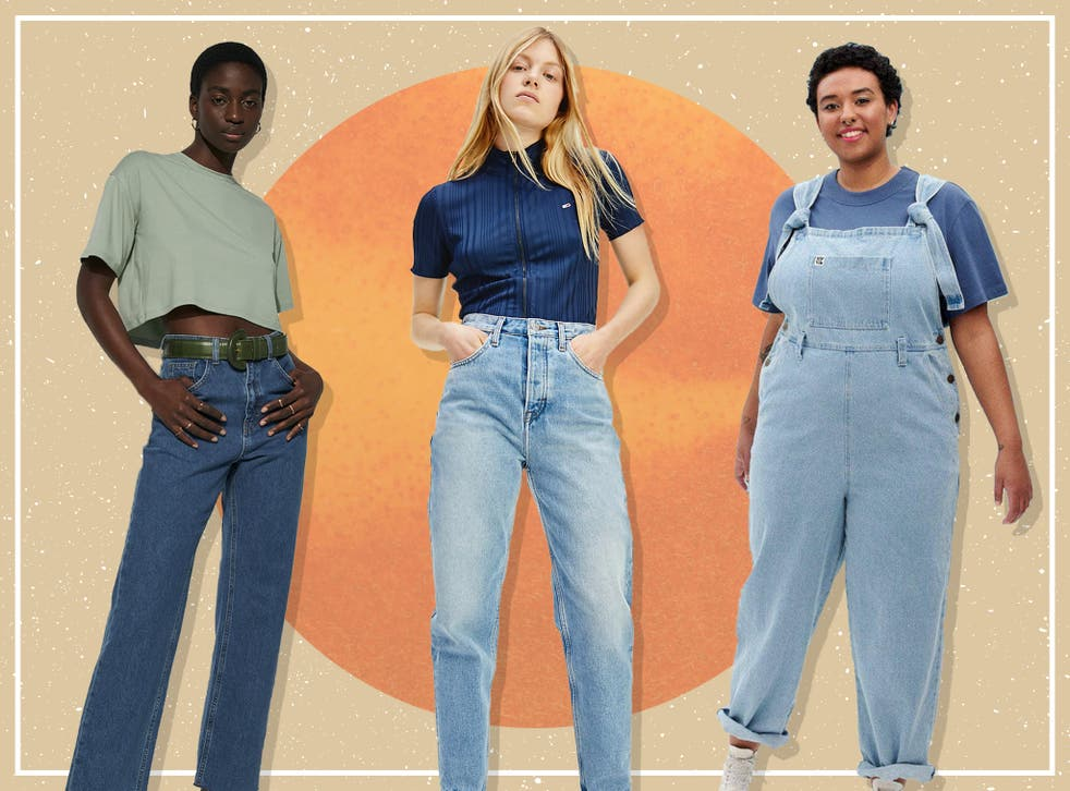 <p>While there is a long way to go to make sure denim is less harmful, the good news is, we can make more eco-conscious decisions and invest in the right brands that are doing good</p>
