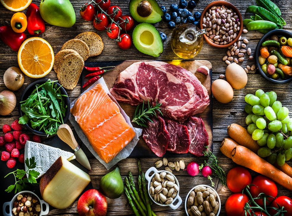 <p>We need to exercise our buying power as discerning consumers, aligning our diets with what our land can produce sustainably</p>