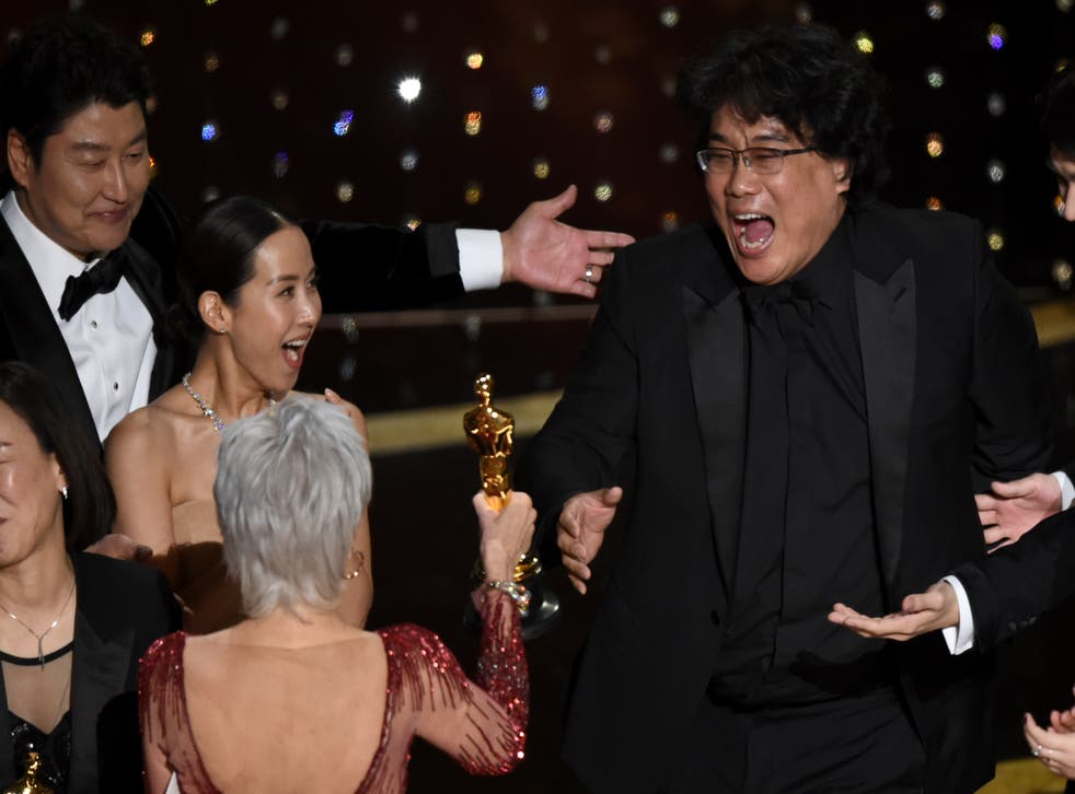 Oscars-Asian-Representation