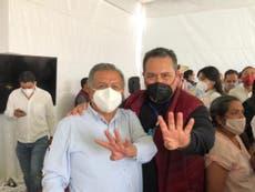 México: Morena suspende los derechos políticos de diputado acusado de pederastia