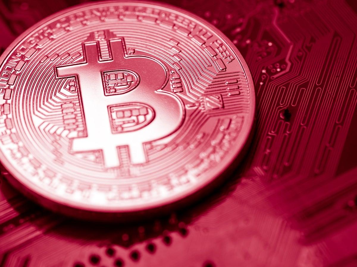 La Gran Bretagna sfida il Bitcoin con il Britcoin