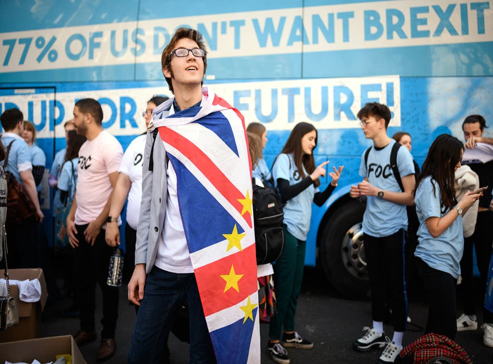 <p>On 1January 2021, the UK fully left the EU, ending more than four decades of enjoying the rights and benefits of membership</p>