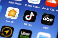 "Filtro de TikTok y canción ""Fiddler on the Roof"" son criticados por antisemitismo"