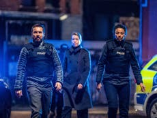 Line of Duty, season 6 episode 6 recap: Talking points and theories from BBC drama's latest episode
