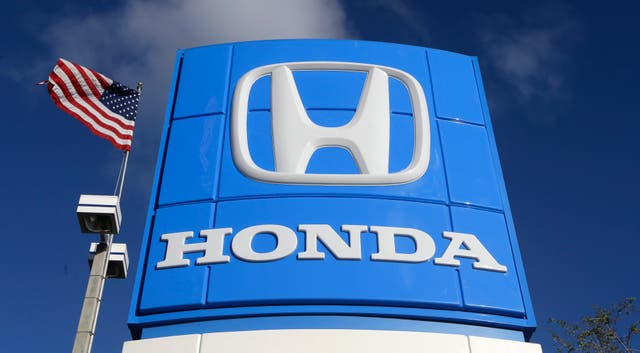 Honda-Carbon Neutral