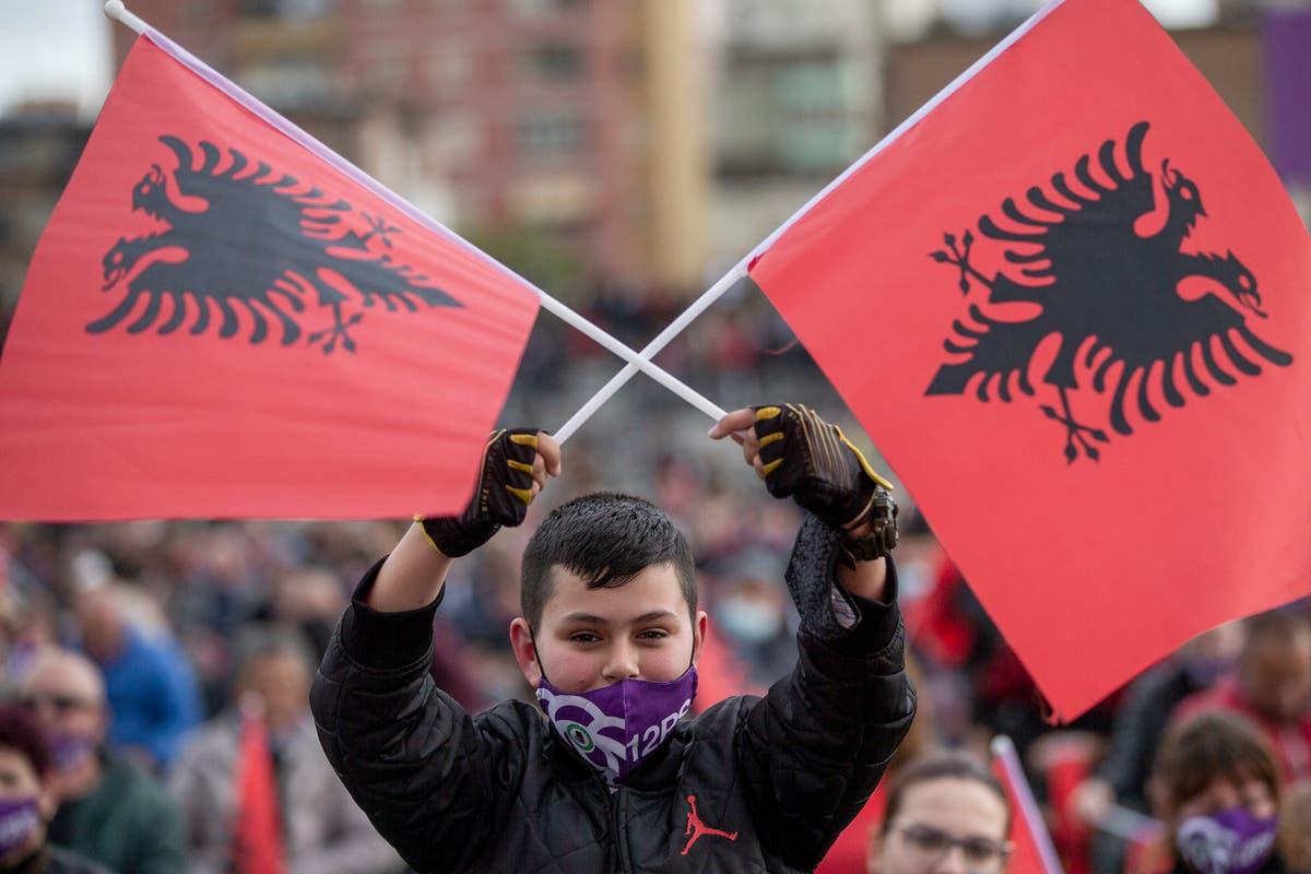 Albania Election 35875 jpg?width=1200&auto=webp&quality=75.
