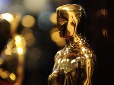 Lista completa de los ganadores de los Oscar 2021