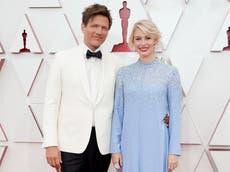 Thomas Vinterberg recuerda a su difunta hija en un emotivo discurso de aceptación en los Oscar