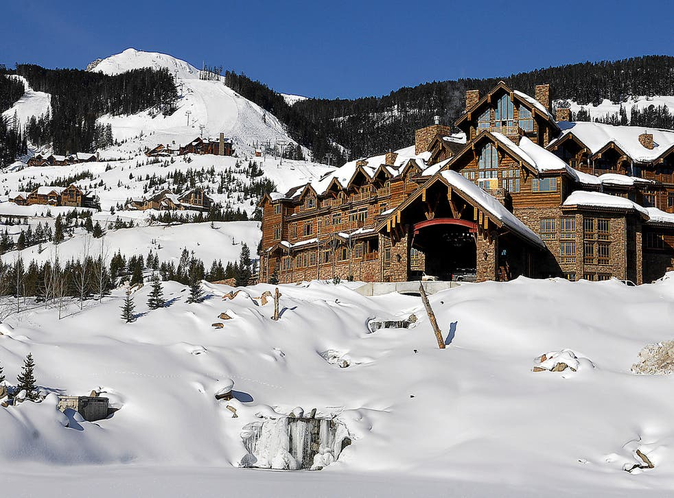 Yellowstone Club-Wages Lawsuit