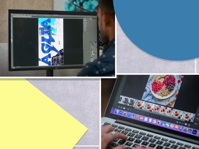 <p>Create animations, digital paintings and hone your skills using informative tutorials</p>